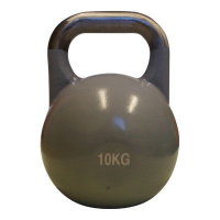 Competition kettlebell 10 kg - Nordic Strength