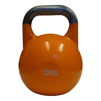 Competition kettlebell 12 kg - Nordic Strength