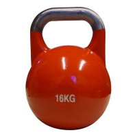 Competition kettlebell 16 kg - Nordic Strength