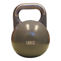 Competition kettlebell 18 kg - Nordic Strength
