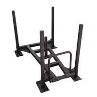 Prowler Sledge Big