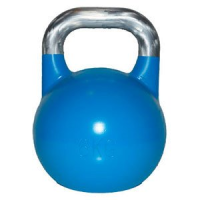Competition kettlebell 6 kg