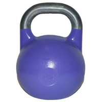 Competition kettlebell 14 kg