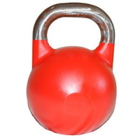 Competition kettlebell 16 kg