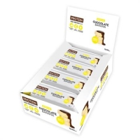 Bodylab Protein Bar Chocolate Banana (12 x 60 g)
