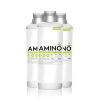Bodylab Amino Liquid (3x1000 ml)