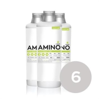 Bodylab Amino Liquid (6x1000 ml)